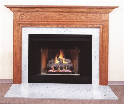 traditional fireplace mantels fireplace mantel traditional fireplace mantels