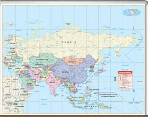 africa map with latitude and longitude antagonist placeholder
