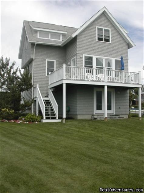 rhode island beach rentals oceanfront north kingstown ri vacation home rentals carolinabeachhouse