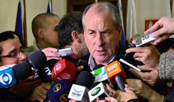 consejo salarial 18 de febrero 2016 uruguay uruguay registra 11 a 241 os consecutivos de incremento