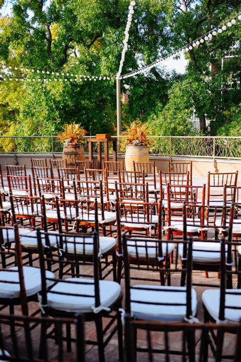 wedding venues fort collins lincoln center venue fort collins co weddingwire