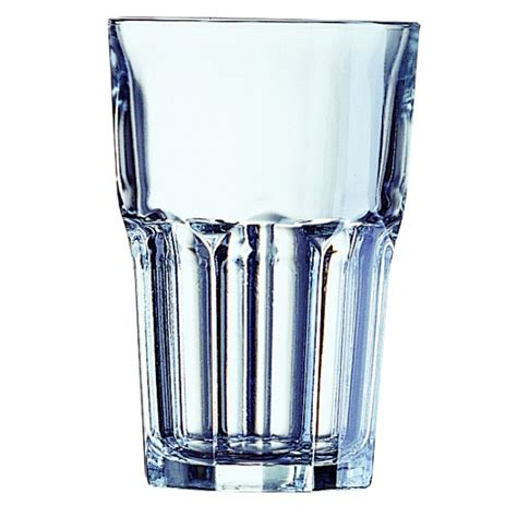 bicchieri tumbler caipirinhaglas granity arcoroc 420ml barstuff de