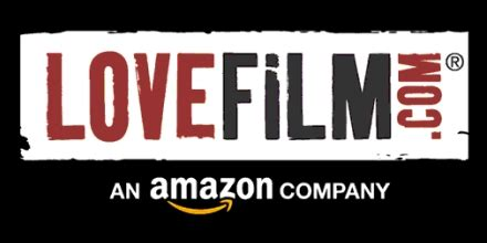 lovefilm contact us a few changes at lovefilm home cinema buyer