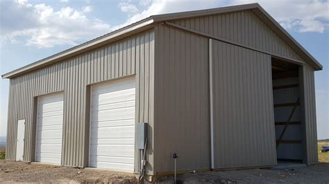 barn building cost estimator pole barns built in colorado