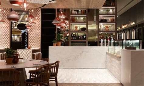 interior design cafe melbourne cotta cafe by mim design melbourne 187 retail design blog
