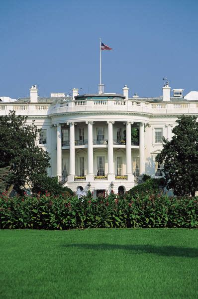 Like White House by Reporter S Notebook News Media Protests White House Photo