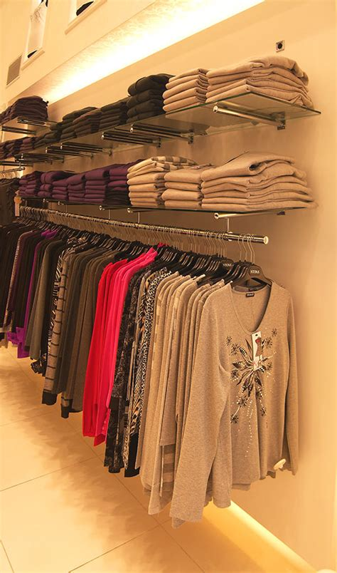 donna store donna clothes store savopoulos shop fitting