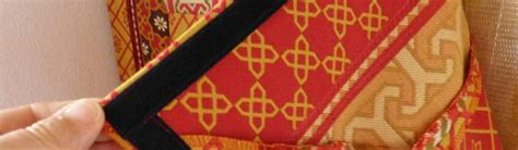 regal versch nern billy regal versch 246 nern raumteiler aus billy regal