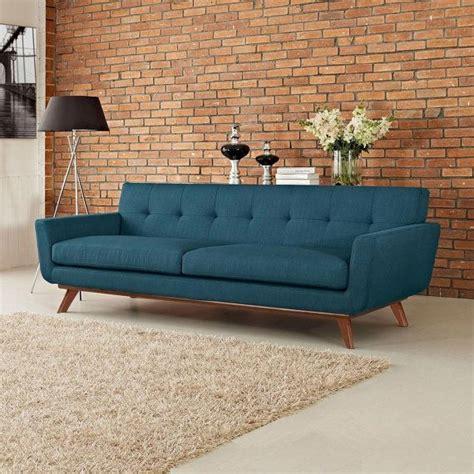 carolina sofa manufacturers sofa manufacturers carolina primitive sofa and chair