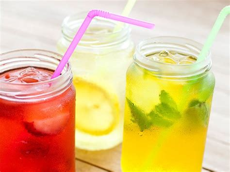 Sassy Water Detox Reviews by 17 Best Images About Flavored Water Recipes On