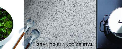 encimera granito blanco granito blanco para pavimentos encimeras y revestimientos