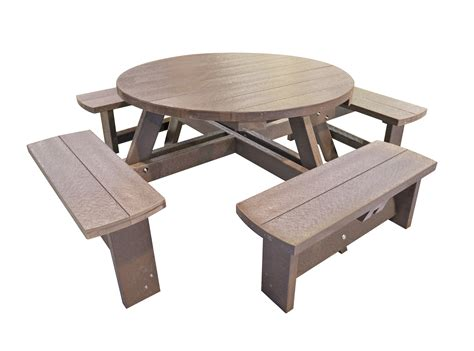 Polywood Benches Outdoor New Recycled Plastic Outdoor Furniture Lovely Witsolut Com