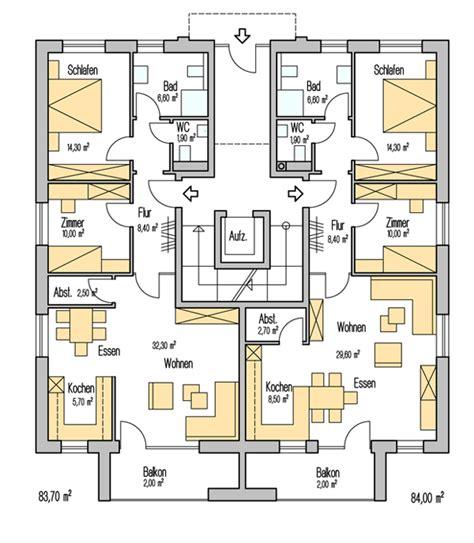 wohnungen für schüler wohnen mit komfort auf edlem grundst 195 188 ck nah am haller herz