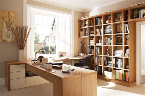 The 18 Best Home Office Design Ideas With Photos Best Home Office Design Ideas