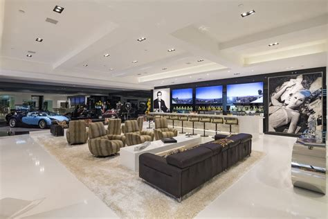 markus persson house astonishing beverly hills mansion with incomparable glamour