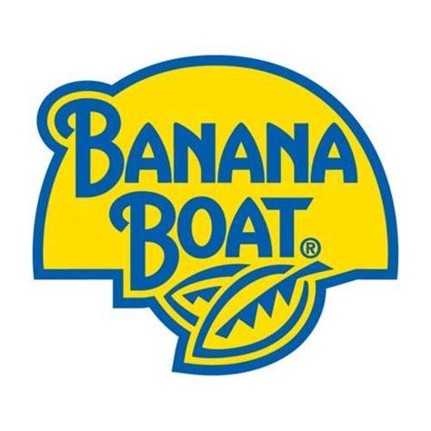 banana boat sunscreen company banana boat sunscreen recall 2012 skin igniting leads to