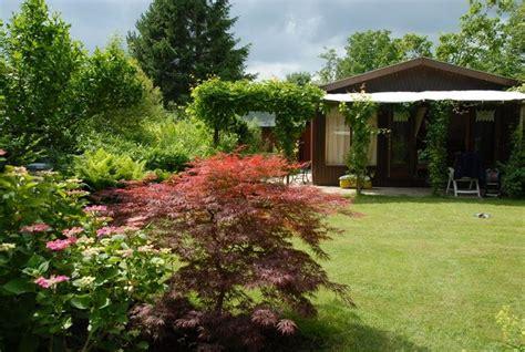 esempi di giardini privati giardini di casa progettazione giardini realizzare