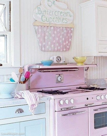 cute kitchen appliances 17 best images about all about kitchen on pinterest