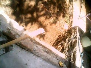 cara membuat filter air limbah kisah hidup iw cara membuat filter air limbah rumah tangga