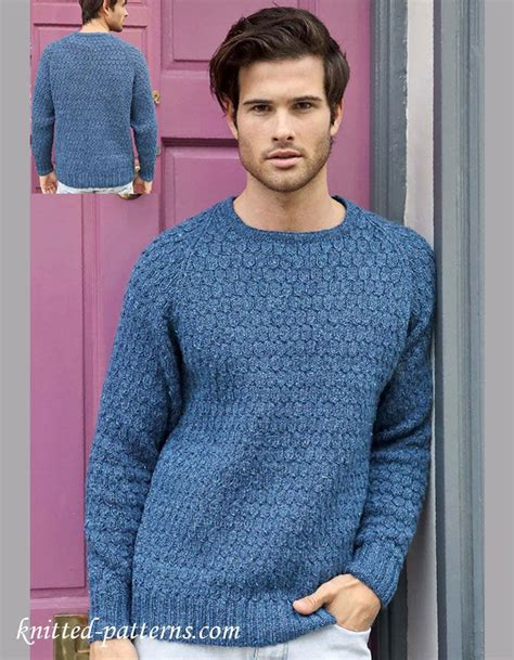 knitted jumper patterns free 17 best ideas about mens jumpers on sweater
