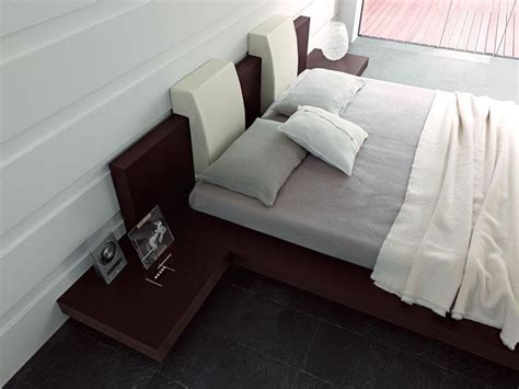 floating bed win quot floating quot bed beds