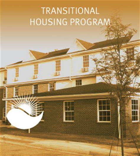 hope housing program transitional housing program the hope center lexington