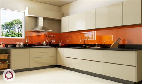 kitchen cabinet finishes a master guide to kitchen cabinet finishes