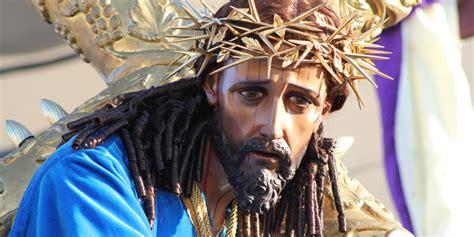 imagenes de jesus nazareno del consuelo consagrada imagen de jes 250 s nazareno del consuelo aprende