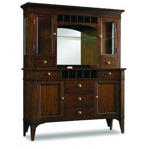 Hutch Furniture Your Furniture Hutch