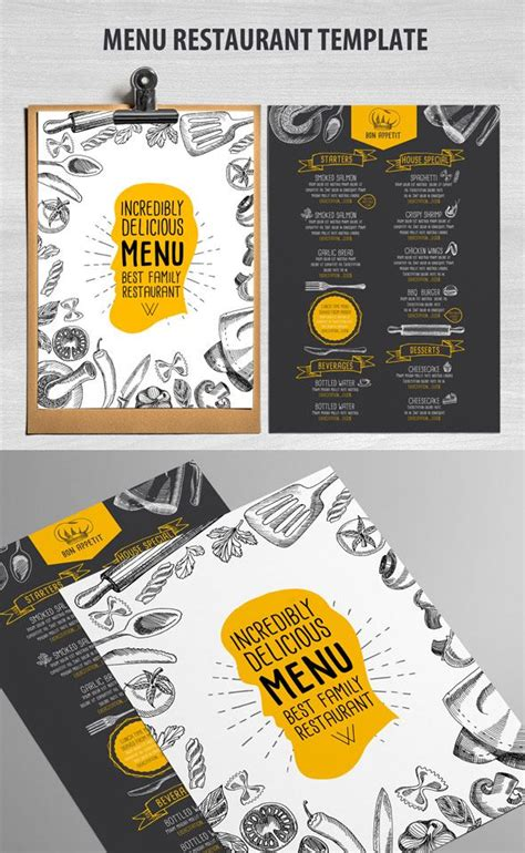 fish and chip shop menu template fish and chip shop menu template pchscottcounty