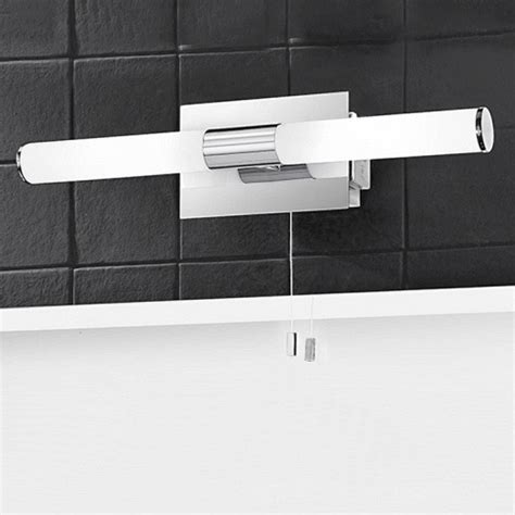 Franklite Bathroom Shaver Light Wb978 The Lighting Bathroom Light With Shaver Socket
