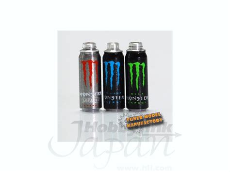v energy drink 710ml 1 24 energy drink 710ml cap cans by tuner model