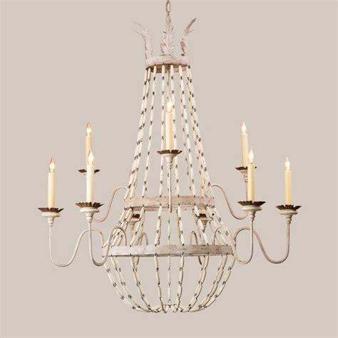 Paul Ferrante Chandelier 70 Best Paul Ferrante Chandeliers Images On Dining Rooms Homes And Houses