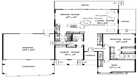 simple 2 bedroom floor plans 2 bedroom house simple plan two bedroom house plans with