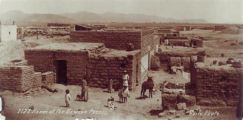 fotos revolución mexicana antiguas fotos antiguas de mexico im 225 genes taringa