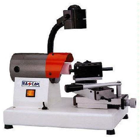 taiwan metal cutting machinery tool cutter