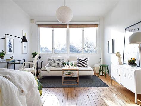 apartment bright white small apartment living room 5 astuces pour agrandir visuellement une pi 232 ce