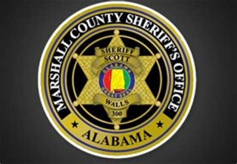 Marshall County Alabama Court Records Criminal Mischief Charges Against Marshall County Deputies Dismissed Al