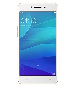 indian mobile oppo mobile for smartphones accessories oppo india