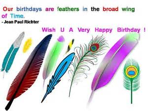 a unique birthday wish free specials ecards greeting cards 123 greetings