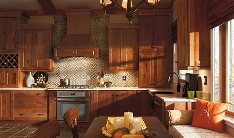 Kitchen Remodeling Montgomery Al by Rustic Kitchens Scottsdale Arizona Custom Cabinets Usa