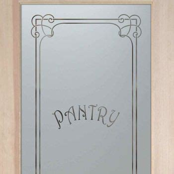Frosted Pantry Door Lowes by Pin By Marcie Struble On Rustic Charm Home Design