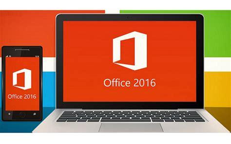 Microsoft Office Work Microsoft Office 2016 Is Finally Here Phoneworld