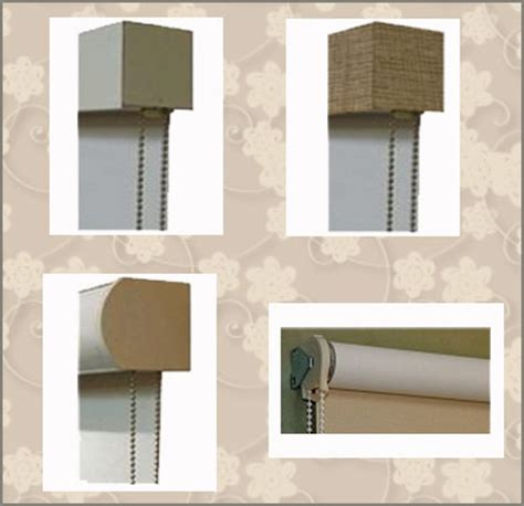 Different Types Of Valances What Are Solar Shades Blindsmax Com