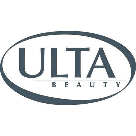 High End House Plans ulta 21 days of beauty event game plan