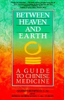 between harlem and heaven afro asian american cooking for big nights weeknights and every day books between heaven and earth a guide to medicine