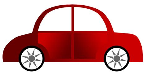 clipart automobili its my car club 05 20 12