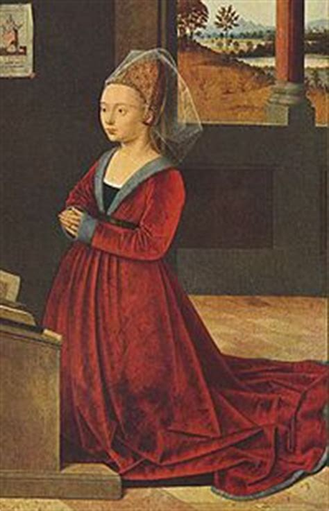 Istyles Late To 2007 Sleeve by 1000 Images About 6 Late Middle Ages 1300 1500 On