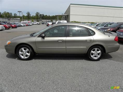 2003 Ford Taurus by 2003 Ford Taurus Ses Transmission Problems