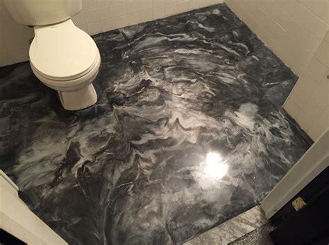 epoxy flooring epoxy flooring marble
